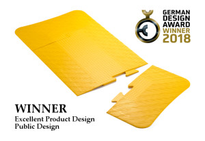 german_design_award_2018